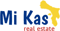 Mi Kas Real Estate